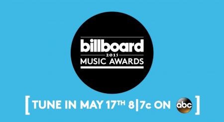 Five things you didn't know about the Billboard Music Awards