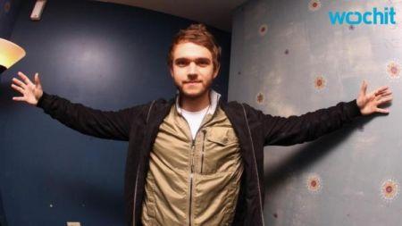Zedd announces True Colors headlining arena tour