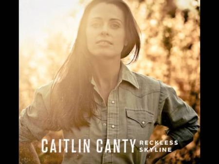 Caitlin Canty to tour this spring in support of 'Reckless Skyline'