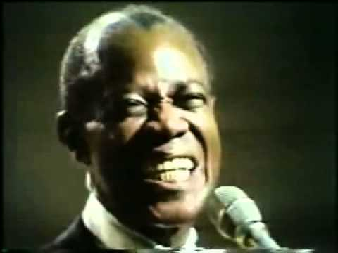 10 best Louis Armstrong songs - AXS