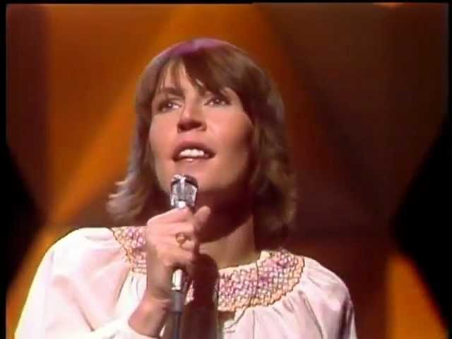 Image result for the helen reddy show