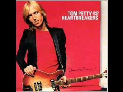 Top 5 underrated Tom Petty and the Heartbreakers songs - AXS