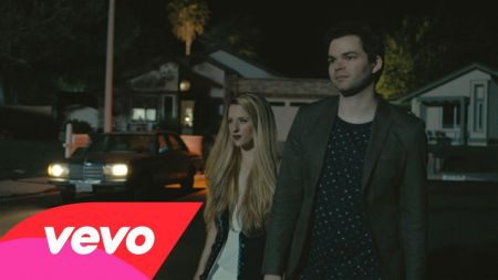 Marian Hill reveals fall tour plans & release 'One Time' music video