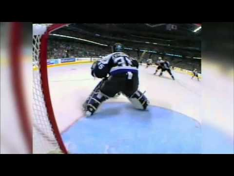 5 things you didn t know about NHL s Tampa Bay Lightning. Hockey Videos 5b0f7a4fc