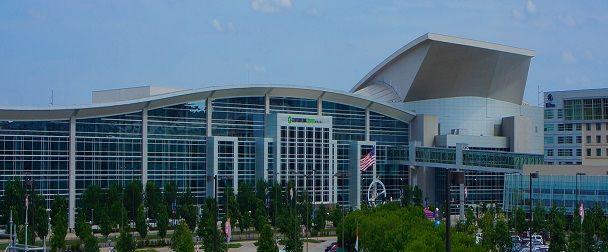 Centurylink Center Omaha >> Centurylink Center Omaha Tickets And Event Calendar Omaha Ne