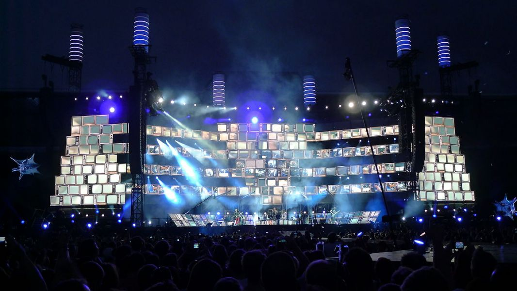 muse schedule dates events and tickets axs