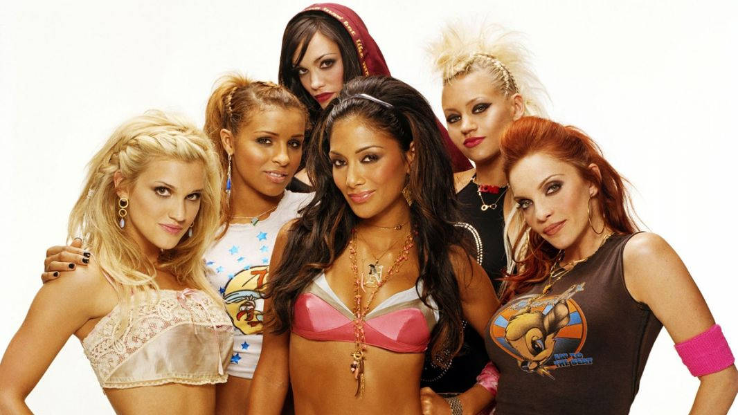 Wallpapers of hot nude wwe divas