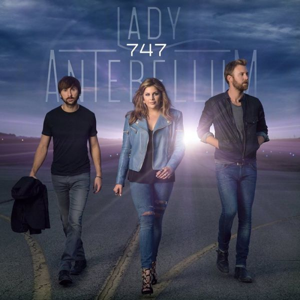 Lady antebellum schedule dates events and tickets axs for Lady antebellum miscarriage how far along