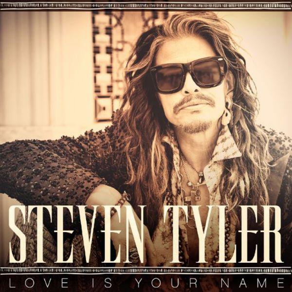 Tyler singles