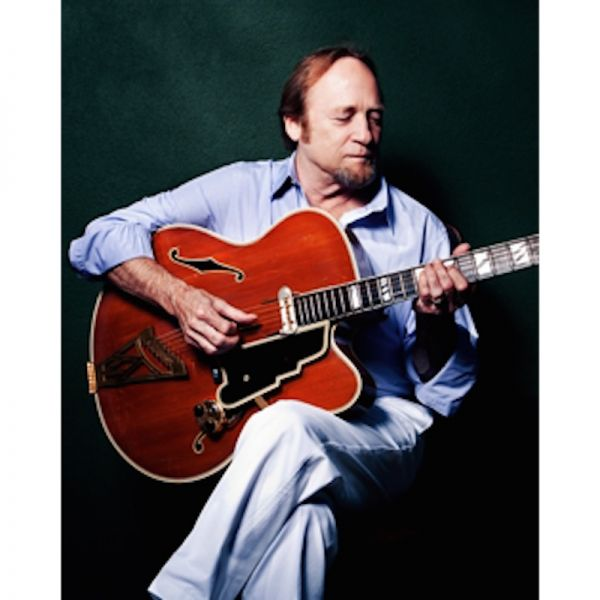 stephen stills to kick off solo tour at the birchmere axs