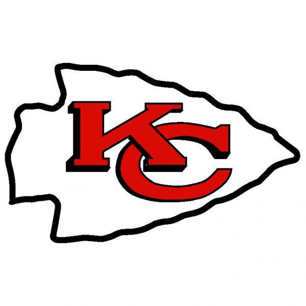 40a44980a NFL draft lounge  Kansas City Chiefs - AXS