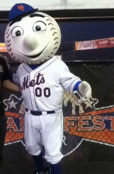 New York Mets won two of their first three to open the 2015 season