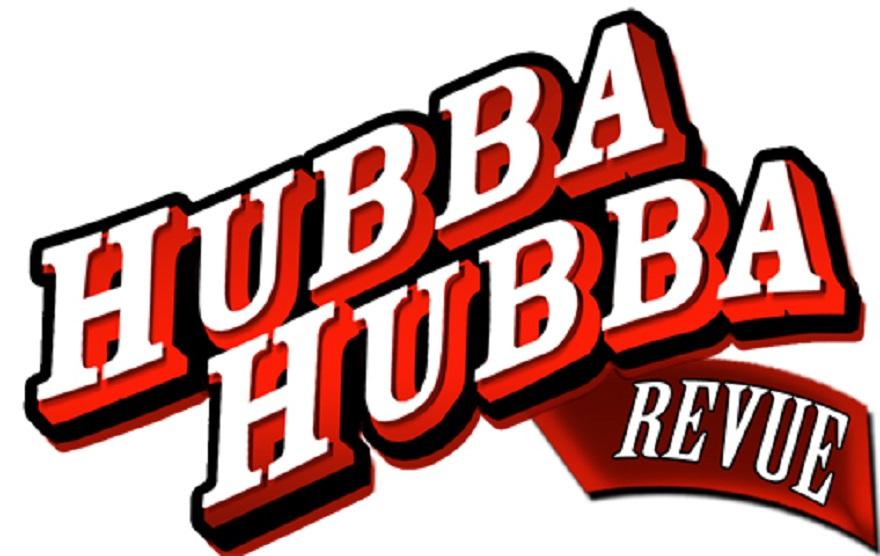 Hubba Hubba Revue