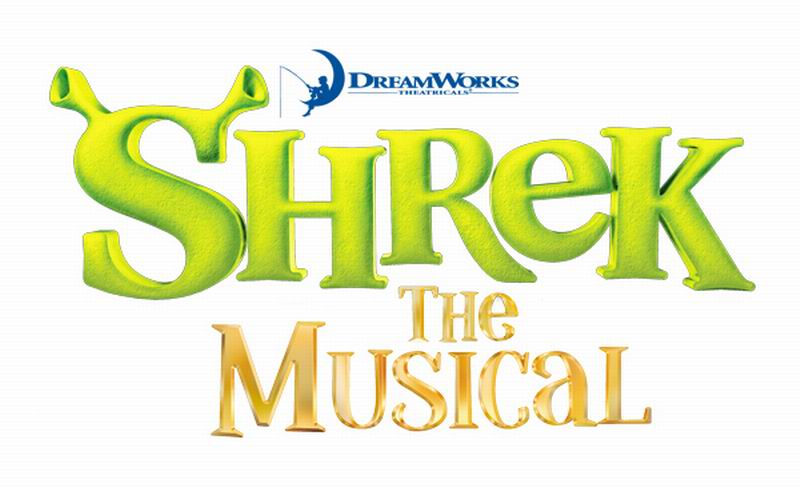 Shrek the Musical is currently being produced by Missoula Community Theatre