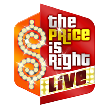 The Price is Right Live tickets at Bellco Theatre, Denver