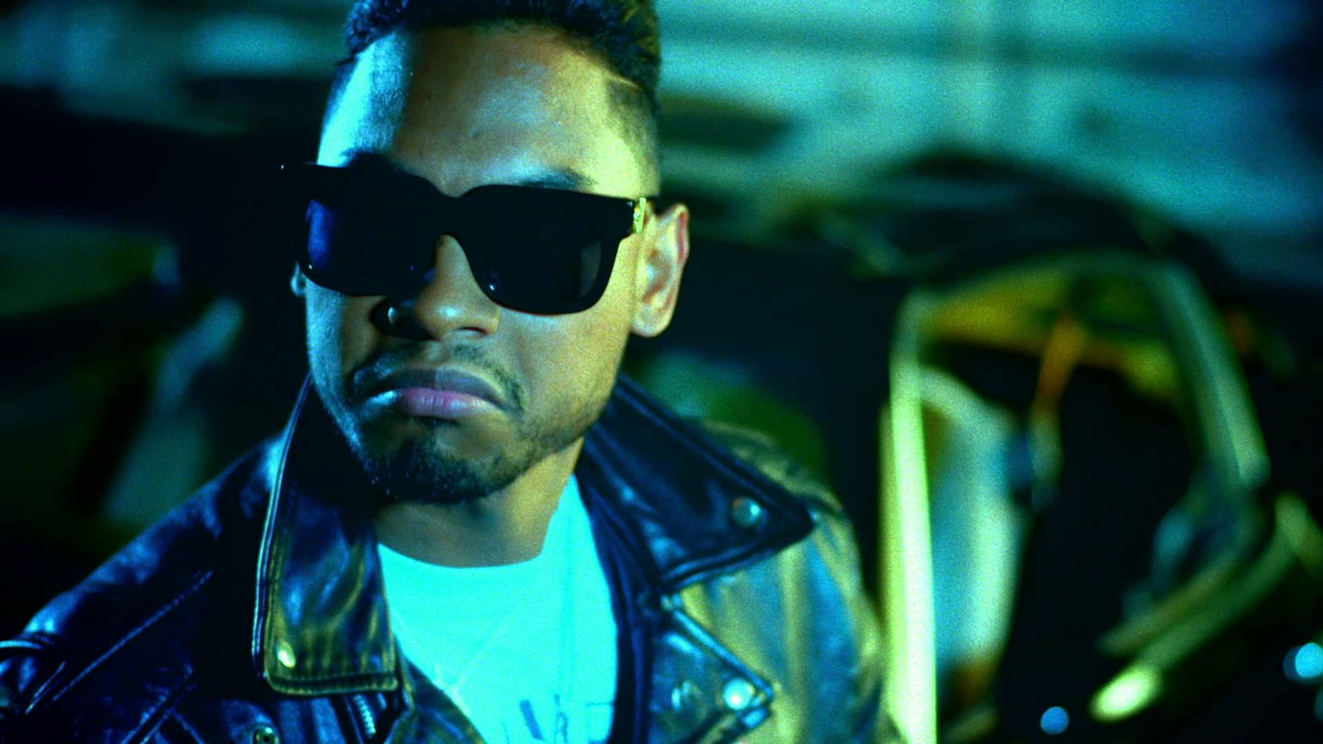 Miguel's 10 best songs - AXS