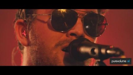 Royal Blood have revealed Fall U.S. tour dates