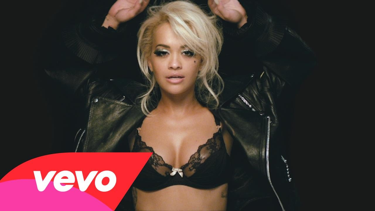 Pictures Rita Ora nudes (51 photo), Pussy, Cleavage, Feet, butt 2018