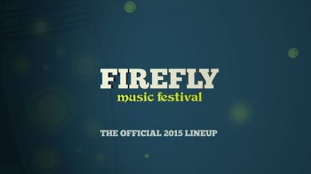 Your complete guide to the Firefly Music Festival
