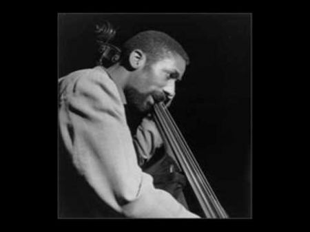 10 best Miles Davis songs