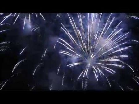 Best Independence Day fireworks this July 4th in Tampa Bay