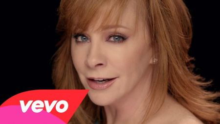 Reba McEntire: 5 best song lyrics from the reigning queen of country music