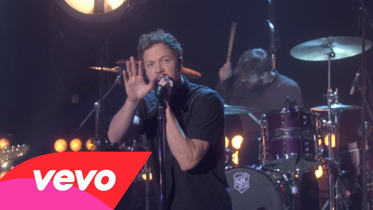 Chicago shows we love this week: Imagine Dragons, Bette Midler and more