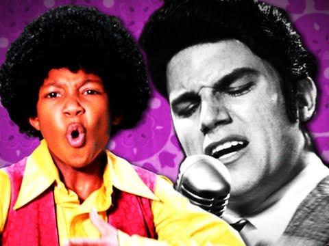 5 best epic rap battles of history parody music videos axs