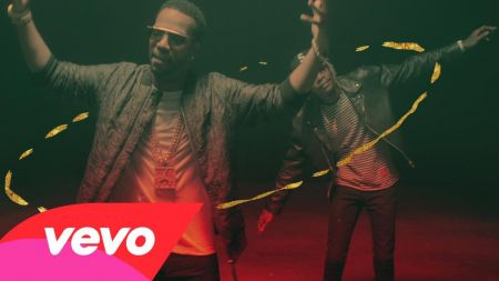 "New Video: ""For Everybody"" by Juicy J feat. Wiz Khalifa & R.City"