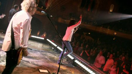 Foreigner: 5 best song lyrics or verses from iconic power ballad rock band