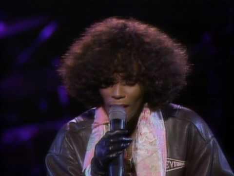 Whitney Houston, The Bodyguard full album zip