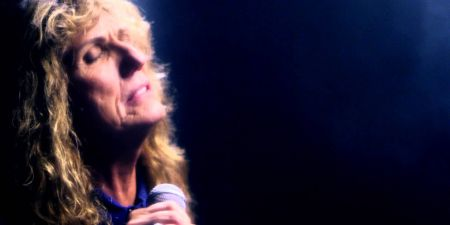 Coming soon: Whitesnake rocks Freedom Hill Amphitheatre