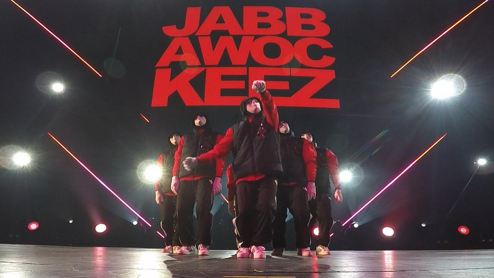 Dance crew Jabbawockeez to host workshop for hip hop ...