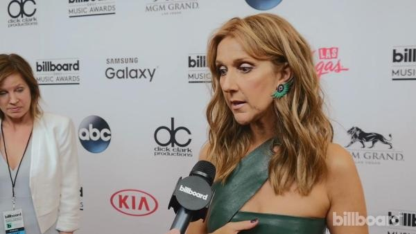 Céline Dion: The 5 most pivotal moments in her career