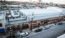 Tenacious D tickets at The Bomb Factory, Dallas