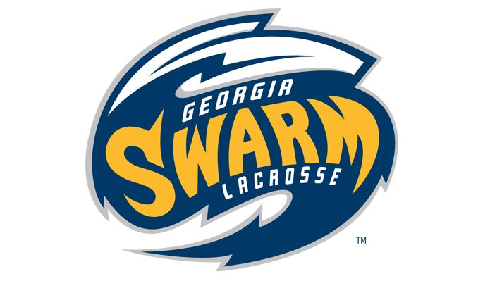 Georgia Swarm tickets at Infinite Energy Theater, Duluth