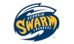 Georgia Swarm tickets at Infinite Energy Arena, Duluth
