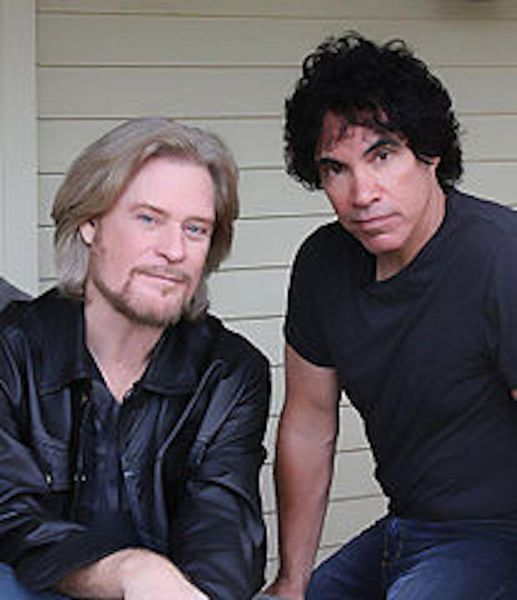 the 5 most underrated hall oates songs axs. Black Bedroom Furniture Sets. Home Design Ideas