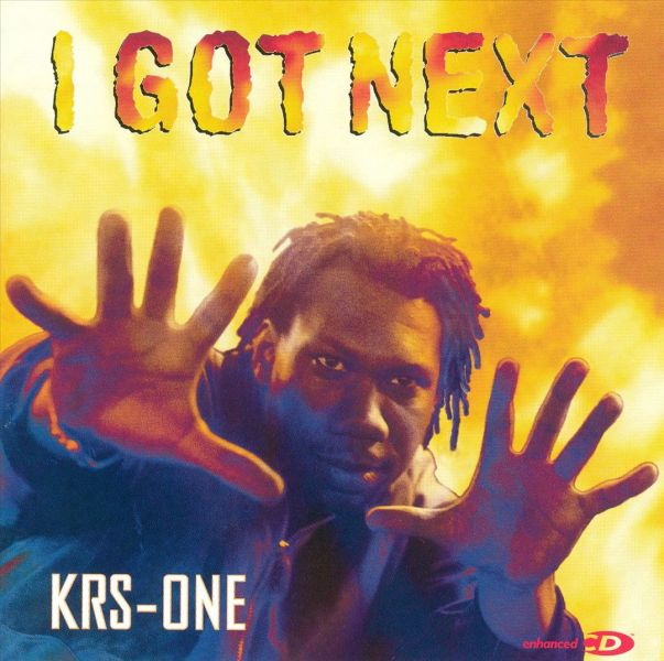 Krs ones 5 best lyricsverses axs krs one 3rd solo album cover malvernweather Image collections