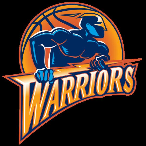 NBA roster rebound: Golden State Warriors - AXS