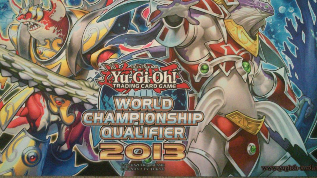 yu gi oh north america s best players to compete in wcq nashville