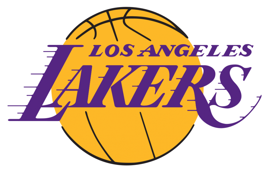 NBA free agency is right around the corner with the Los Angeles Lakers having no shortage of options to upgrade their roster come July 1.