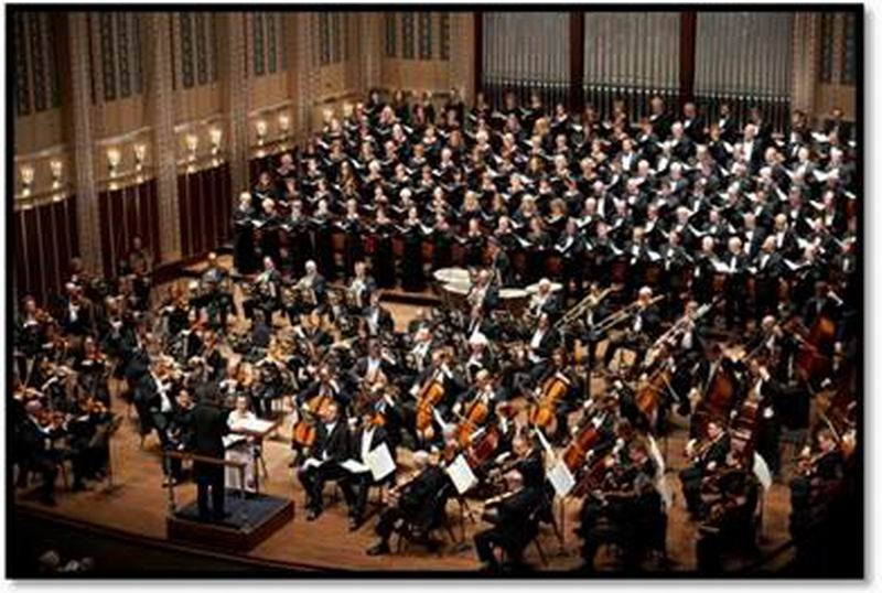 a guideline to enjoy a live classical concert The classical network in concert this friday night enjoy our classical stream anytime and anywhere with our alternate which will be streamed live on this page.