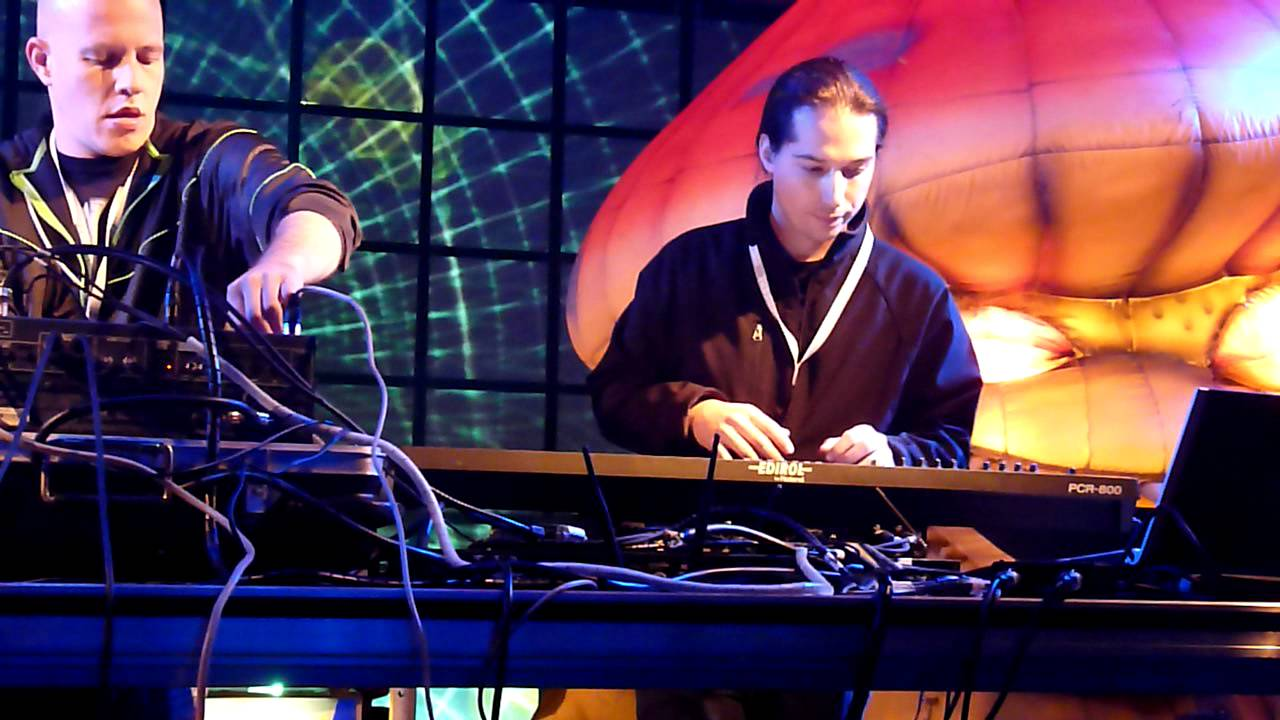 Infected Mushroom Songs Great infected mushroom schedule, dates, events, and tickets - axs