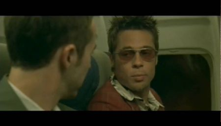 Rock opera adaptation of 'Fight Club' in the works