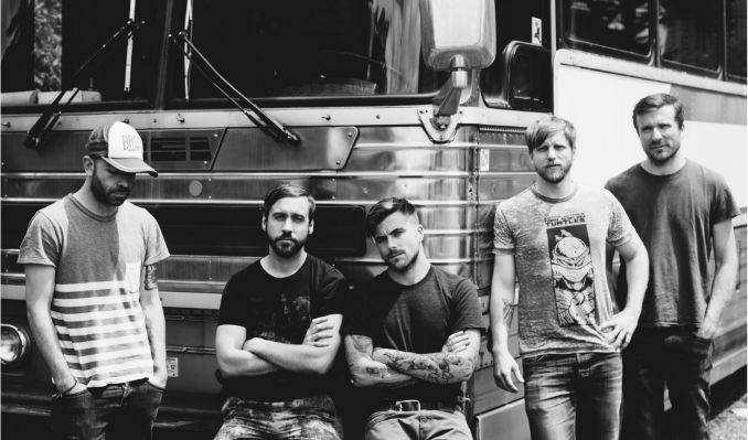 Circa Survive tickets at Rams Head Live!, Baltimore tickets at Rams Head Live!, Baltimore