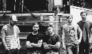 Circa Survive tickets at Jannus Live, Saint Petersburg