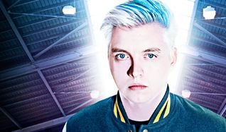 Flux Pavilion ft. tickets at The National in Richmond