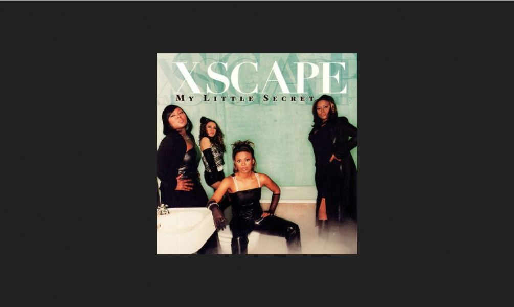 Xscapes 10 Best Songs Axs