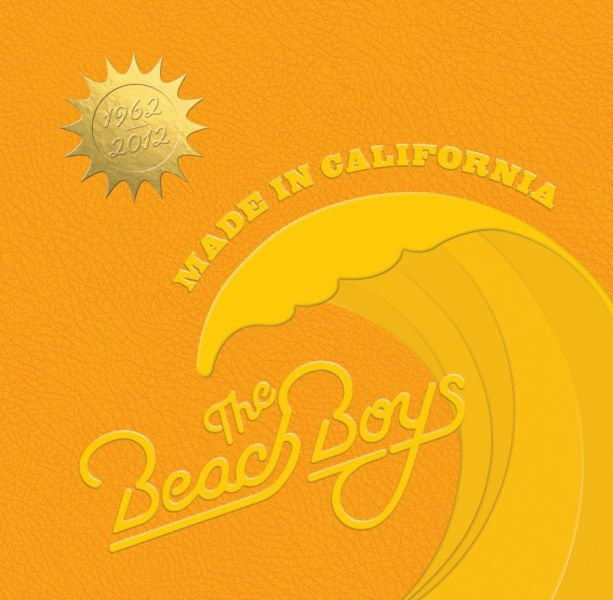 The Beach Boys scheduled for three fall concert dates in Washington State
